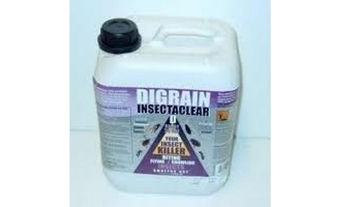 Bulk Buy D Insecticide Bed Bug & Flea Killer
