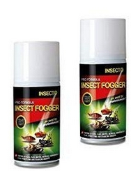 Insectaclear Power Fogger