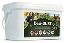 Diatomaceous Earth Bed Bug Killer Powder 2kg