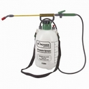 5 Litre Pressure Sprayer for Flea Killer Insecticide