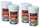 Forte Fog P Mini Fumers - Bed Bug & Flea Smoke Bomb Foggers x 4