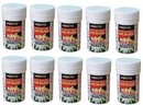 Forte Fog P Mini Fumers - Bed Bug & Flea Smoke Bomb Foggers x 10